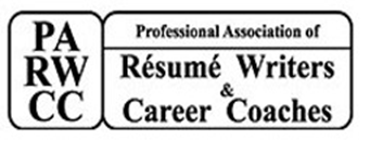 Los Angeles Resume Service Certified